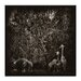 Artist Lane 'Safe' by Andrew Paranavitana Photographic Print on Wrapped Canvas