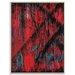 Artist Lane 'Mystic Rapture' by Josie Nobile Framed Art Print on Wrapped Canvas