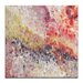 Artist Lane 'Calming Spirit' by Josie Nobile Art Print Wrapped on Canvas