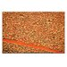 Artist Lane 'Desert Cut' by Bente Andermahr Graphic Art on Wrapped Canvas