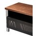 Alphason Yasawa TV Stand for TVs up to 47""