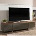 """Alphason Yasawa TV Stand for TVs up to 61"""""""