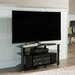 Alphason Sona TV Bench for TVs up to 26""