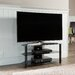 Alphason Emerson TV Bench for TVs up to 37""