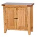 Alpen Home Millais Petite 2 Door Cabinet