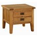 Alpen Home Millais Premium Side Table