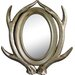 Alpen Home Heritage Hills Wall Mirror