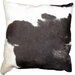 Alpen Home Scatter Cushion
