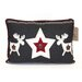 Alpen Home Kilburn and Scott Lumbar Cushion