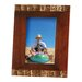 Alpen Home Photo Frame