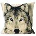 Alpen Home Sapinero Cushion Cover