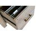 Alpen Home Bearpaw 150cm Standard Bookcase