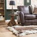 Alpen Home Great Smoky Brown Area Rug