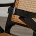 Alpen Home Rocking Chair