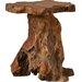 Alpen Home Zirkel Side Table