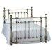 Prestington Cairncry Bed Frame