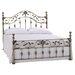 Prestington Logie Bed Frame
