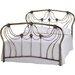 Prestington Collinsville Bed Frame