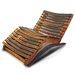Prestington River Deck Chair