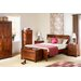 Prestington Heritage Bed Frame