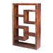 Prestington Cuba 180cm Bookcase