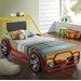 Prestington Rodney Jeep Car Bed