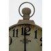 ChâteauChic 99cm Analogue Wall Clock