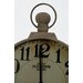 ChâteauChic Giant Fob Watch Wall Clock