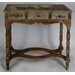 ChâteauChic 1906 Console Table