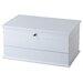 ChâteauChic jewellery Box