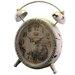 ChâteauChic Energicus Alarm Clock
