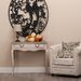 ChâteauChic Il Amore 2 Drawer Console Table