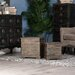ChâteauChic Il Modernico 2 Piece Decorative Box Set