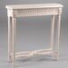 ChâteauChic Lucca Console Table