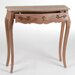 ChâteauChic Tuscany Console Table