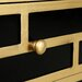 Château Chic Orianicus 3 Drawer Chest of Drawers