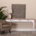 ChâteauChic Console table