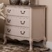 ChâteauChic Ilamore 3 Drawer Chest of Drawers