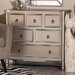 ChâteauChic Orianicus 6 Drawer Chest of Drawers