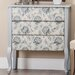 Château Chic Conmodore Ilamore 3 Door Chest of Drawers