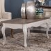 ChâteauChic Conmodore Side Table