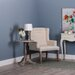 ChâteauChic Amorious Conmodore Side Table