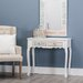 ChâteauChic Kindlykindle Console Table