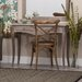 ChâteauChic Il Amore Console Table