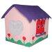 Wrigglebox Dollhouse Playhouse