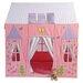Wrigglebox Princess Castle