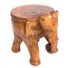 Wrigglebox Elephant Large Side Table