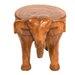 Wrigglebox Elephant Medium Side Table