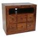 Ethnic Elements Ganga Sheesham TV Cabinets
