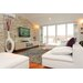 """All Home Large Wall Mount for 37""""-65"""" Flat Panel Screens"""